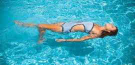 Does-Swimming-Result-In-Weight-Loss