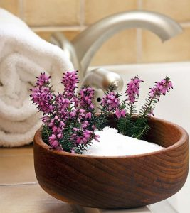 Epsom Salt: 7 Mind-blowing Benefits You Should Know Today