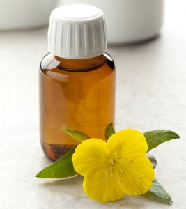 Evening Primrose Oil Fights Acne Relieves Menopause Symptoms And More