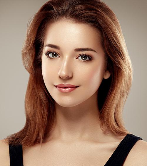 Fair-Skin-And-Light-Hair