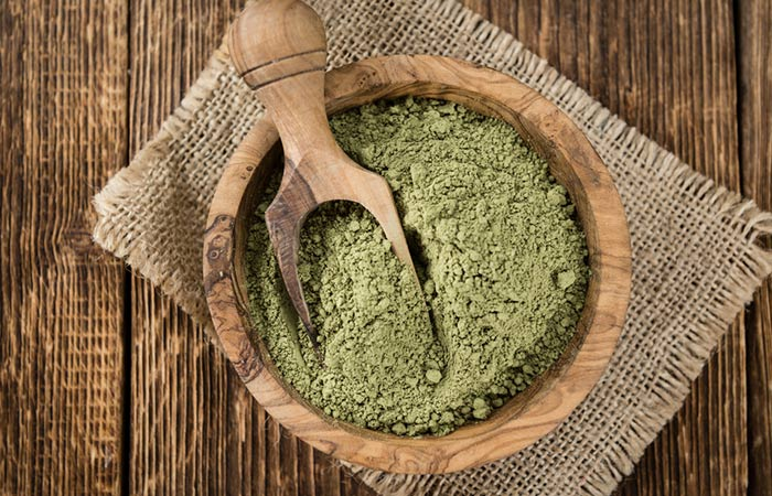 Neem Powder Benefits