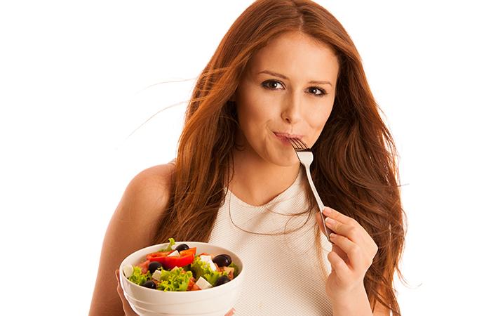 Grapefruit Diet – Foods To Eat