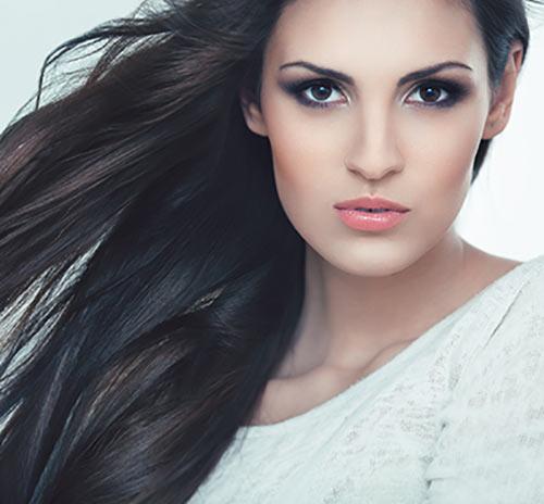 For-Fair-Skin-And-Dark-Hair