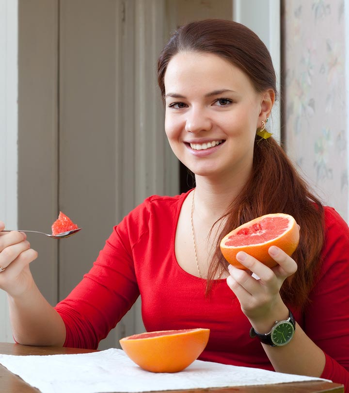 Grapefruit-Diet-–-Everything-You-Need-To-Know-About-It