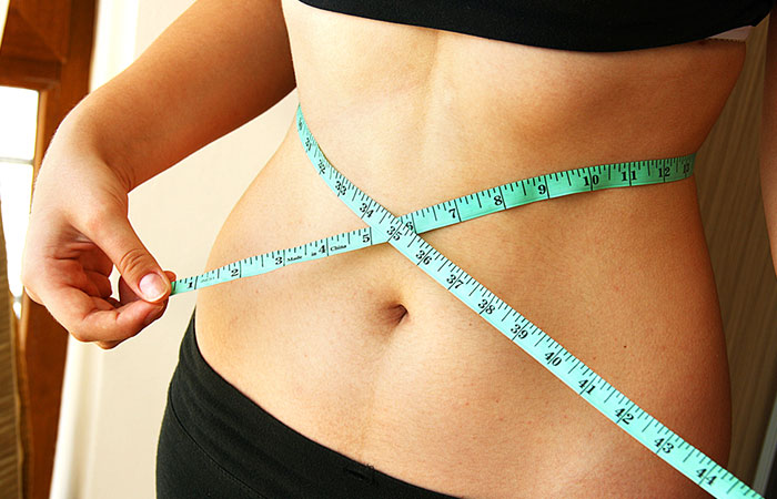 How-Ayurvedic-Treatment-for-Weight-Loss-Helps