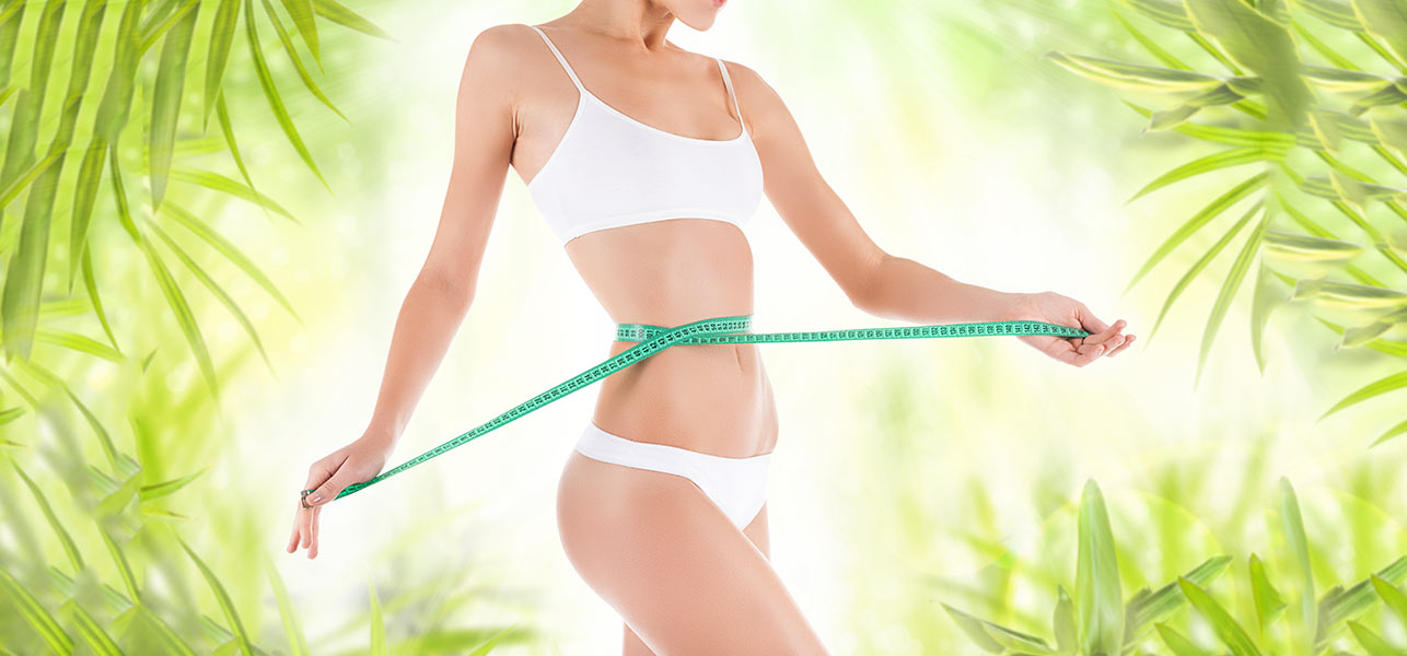 How-Does-Ayurveda-Help-In-Weight-Loss