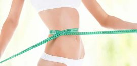 How-Does-Ayurveda-Help-In-Weight-Loss---3920