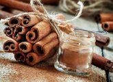 How-Does-Cinnamon-Help-Control-Diabetes-1