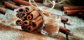 How-Does-Cinnamon-Help-Control-Diabetes-1