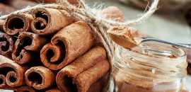 How-Does-Cinnamon-Help-Control-Diabetes