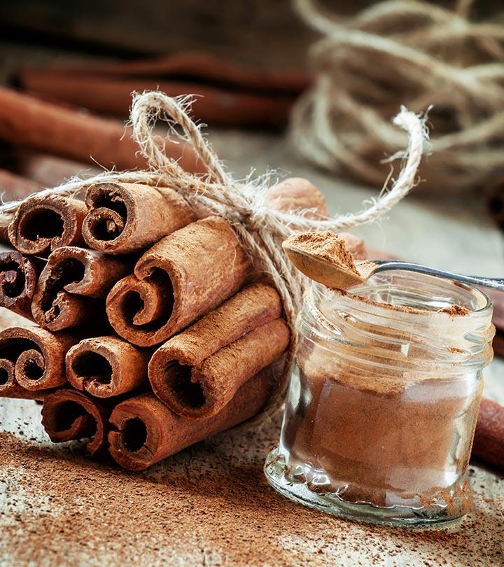 How-Does-Cinnamon-Help-Control-Diabetes