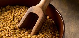 How-Does-Fenugreek-Help-Cure-Diabetes
