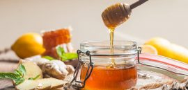 How-Does-Honey-Help-Diabetics