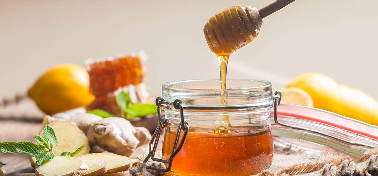How-Does-Honey-Help-Diabetics