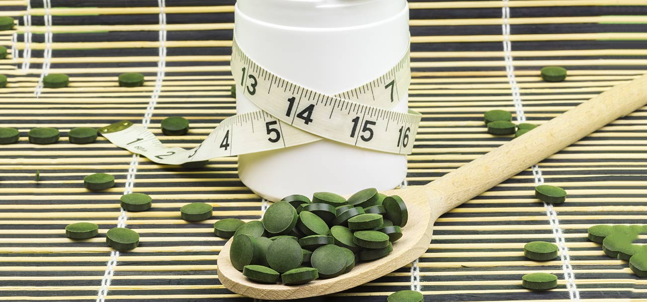 How-Does-Spirulina-Aid-Weight-Loss