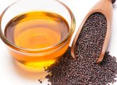 How-Is-Mustard-Oil-Beneficial-For-Hair