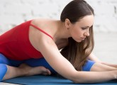 How-To-Do-The-Janu-Sirsasana-And-What-Are-Its-Benefits