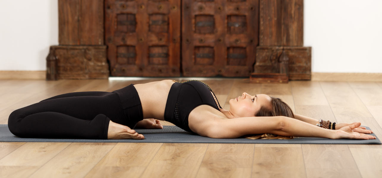 How-To-Do-The-Supta-Virasana-And-What-Are-Its-Benefits