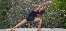 How-To-Do-The-Utthita-Parsvakonasana-And-What-Are-Its-Benefits