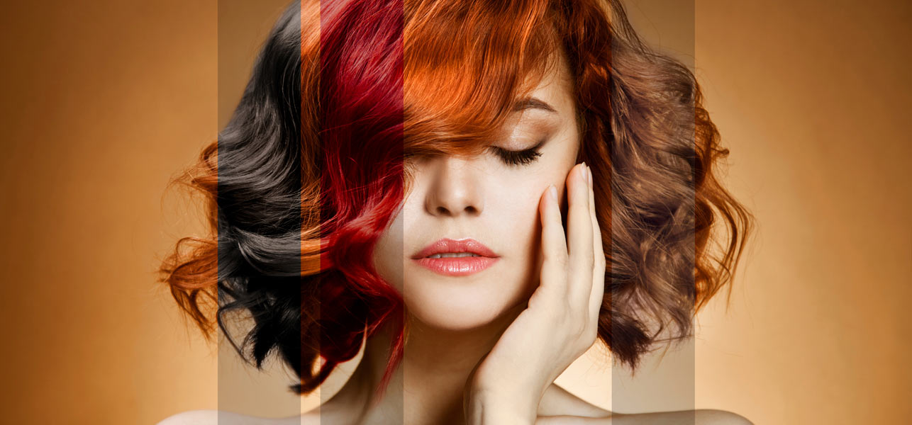 How-To-Pick-The-Right-Hair-Color-For-Your-Skin-Tone