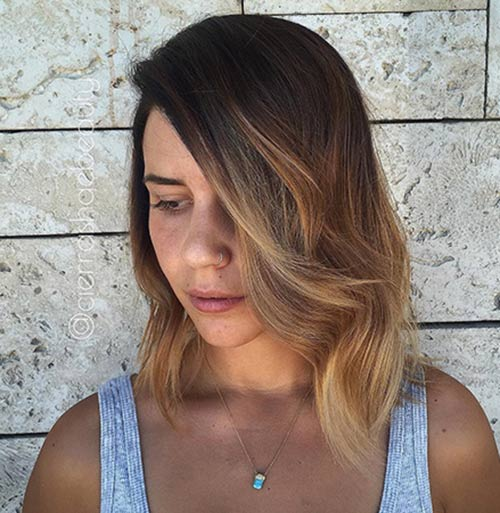 How-To-Pick-The-Right-Hair-Color-For-Your-Skin-Tone11