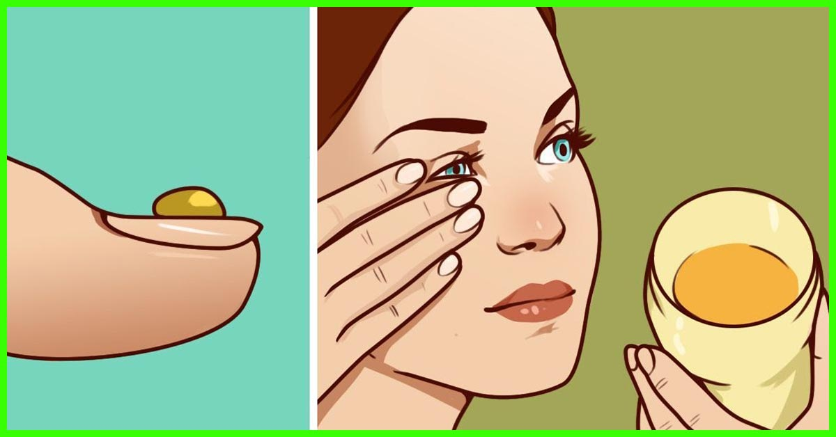How To Use Honey For Eyes - 13 Useful Ways