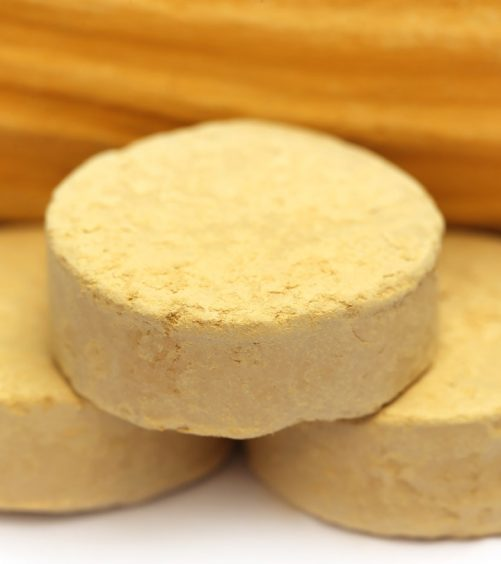 How To Use Multani Mitti For Dry Skin?