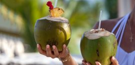 Is-Coconut-Water-Good-For-Weight-Loss