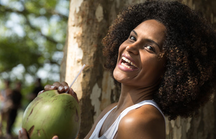 Is-Coconut-Water-Good-For-Weight-Loss3