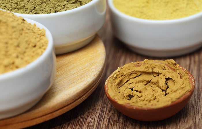 Is Multani Mitti Good For Pimples And Acne