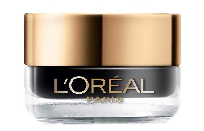 LOreal Paris Super Liner Gel Intenza