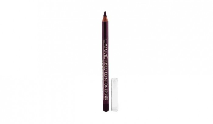 Lakme Perfect Definition Lip Liner For Oily Skin