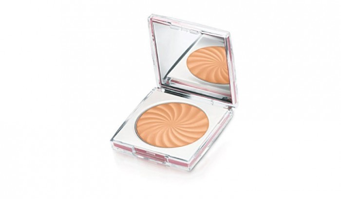 Lotus Herbals Purestay Compact - Makeup Products for Oily Skin