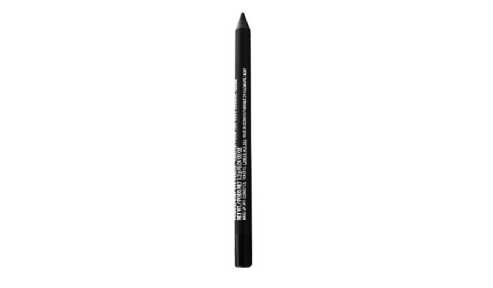 Best Pencil Eyeliners Available In India - mac powerpoint eye pencil