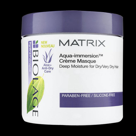 10 Best Dry Hair Creams To Use In 2019 Our Top 10 Picks