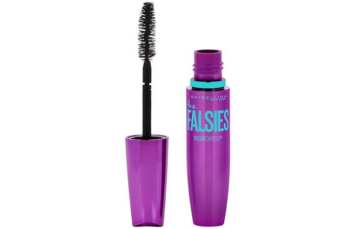 Maybelline The Falsies Volum' Express
