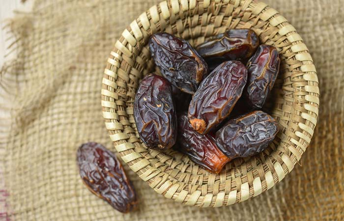 Dates For Diabetes