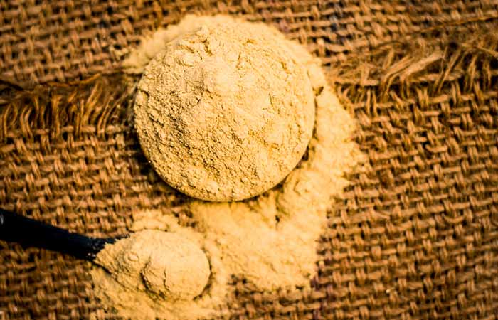 Multani Mitti For Dry Skin - Multani Mitti For Dry Skin Benefits