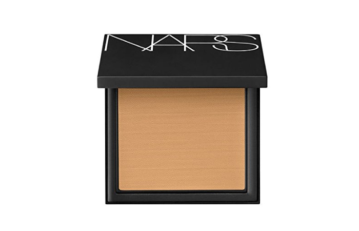 Best Compact Powders for Dry Skin - 10. NARS All Day Luminous Powder Foundation SPF
