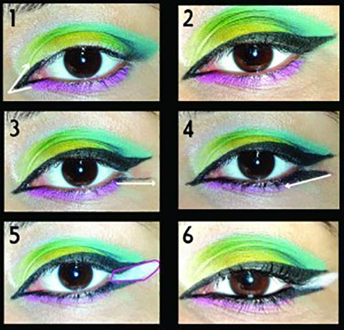 Neon-Eye-Makeup-Tutorial21