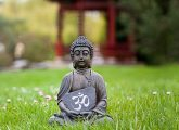 Om-Meditation-And-Its-Benefits