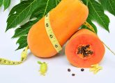 Papaya-Diet---How-Papaya-Aids-Weight-Loss