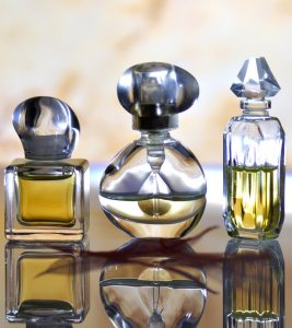 Perfume Care – 8 Simple Tips To Store Your Perfumes and Make Them Last Longer