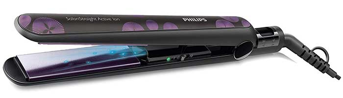 Philips Hair Straightener (HP831000)