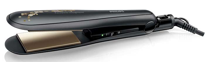 Philips KeraShine Hair Straightener (HP831600)