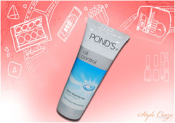 The 10 Best Ponds Face Washes In India 2020 Update