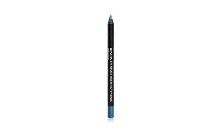 10 Best Blue Eyeliners In India 2019 Update With Reviews