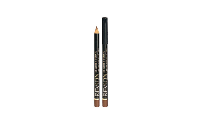 Best Pencil Eyeliners Available In India - revlon magic eyeliner pencil review