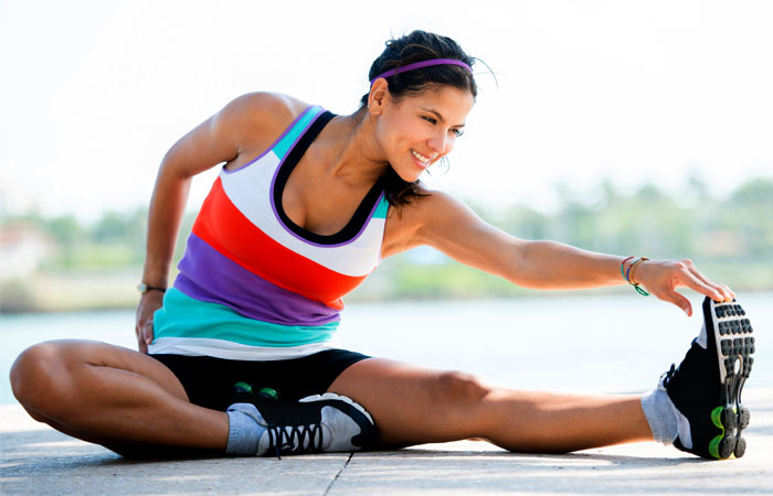 Role Of Exercise While You Are On The Cabbage Soup Diet