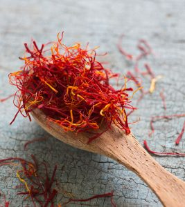 Saffron Side Effects You Should Be Aware Of